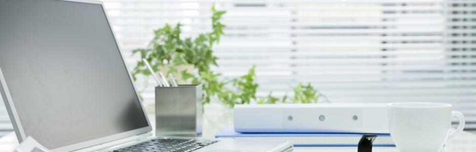 WEBサイト・CMS・アプリケーション制作。企業を繋げる「リンク」です。